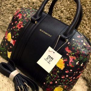 Givenchy Handbags For Women - Delhi India - Buy Now At Mini Bazar 583bcec71aa53