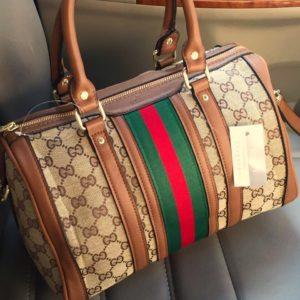 Handbags - Buy Branded Handbags For Women - Delhi India - Mini Bazar e61bea9c18ccc
