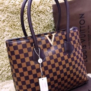Michael Kors Bags Online At Discounted Price - Mini Bazar b4a007669d499