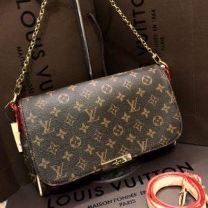 Mk Tote Handbags - Buy MK Tote Handbags Online India - Mini Bazar 62d828fbbbff1