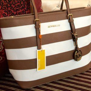 Michael Kors Handbags For Women - Delhi India - Mini Bazar 7c2fa80551367