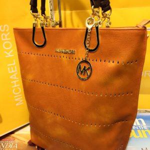 Handbags - Buy Branded Handbags For Women - Delhi India - Mini Bazar 69940c86bf753