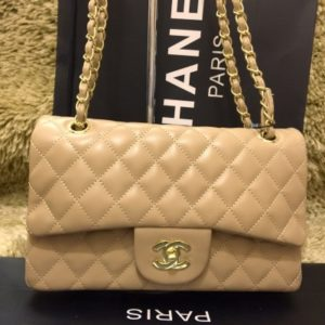 Handbags - Buy Branded Handbags For Women - Delhi India - Mini Bazar 56c34a0fb3a32