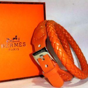 Hermes Bracelets - Buy Hermes Bracelets - Delhi India - Mini Bazar 8869ad199d9