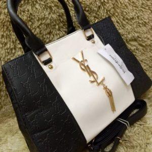 Yves Saint Laurent Handbags For Women - Delhi India - Mini Bazar b45fd431904f4